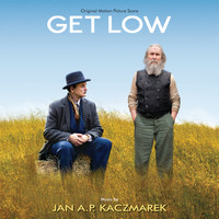 Jan A.P. Kaczmarek - Get Low (Original Motion Picture Score)