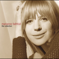Marianne Faithfull - The Collection