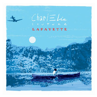 Charlelie Couture - Lafayette