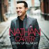 Stayin' Up All Night by Nathan Carter