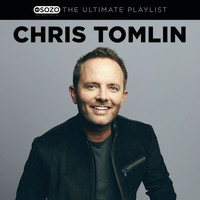 Chris Tomlin - The Ultimate Playlist