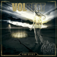 Volbeat - For Evigt
