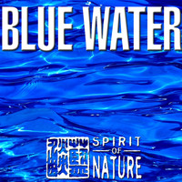 Various Artists - Spirit of Nature - Blue Water