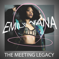 Emilie Nana - The Meeting Legacy
