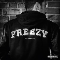 Eko Fresh - Freezy (Explicit)