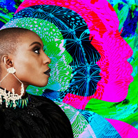 Laura Mvula - Phenomenal Woman (Remixes)