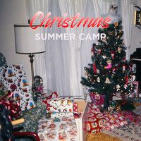 Summer Camp - Christmas