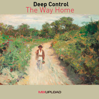 Deep Control - The Way Home