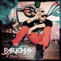 Parichay - 4 Steps Forward