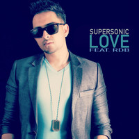 Parichay - Supersonic Love