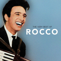 Rocco Granata - The Very Best Of Rocco