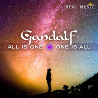Gandalf - All is One - One is All