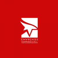 CHVRCHES - Warning Call (Theme from Mirror's Edge Catalyst)