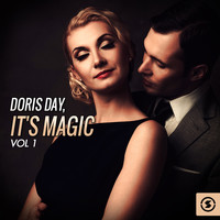 Doris Day - It's Magic, Vol. 1