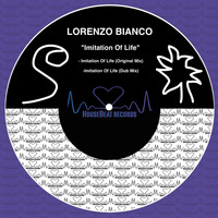 Lorenzo Bianco - Imitation of Life