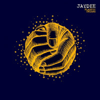 Jaydee - Plastic Dreams (R&S 1997 Remixes)