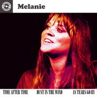 Melanie - Time After Time