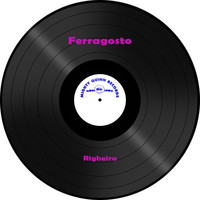 Righeira - Ferragosto