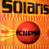 Solaris - Eclipse