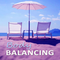 Body and Soul Music Zone - Body Balancing - Deep  Sleep, Massage, Peaceful Waves, Spa, Natural Music, Ambient Music, Harmony Music