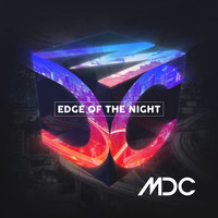 MDC - Edge of the Night