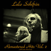 Lalo Schifrin - Remastered Hits, Vol. 2