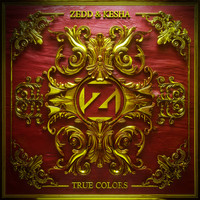 Kesha / Zedd - True Colors