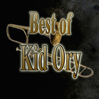 Kid Ory - Best of Kid Ory