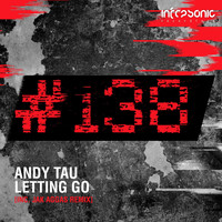 Andy Tau - Letting Go (Jak Aggas Remix)