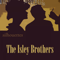The Isley Brothers - Silhouettes