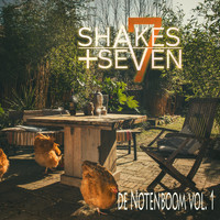 Shakes + Seven - De Notenboom, Vol. 1