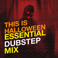 DnB - This Is Halloween: Essential Dubstep Mix