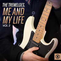 The Tremeloes - Me and My Life, Vol. 2