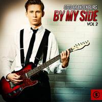 Otto Brandenburg - By My Side, Vol. 2