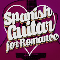 Romantica De La Guitarra|Musica Romantica|Romantic Guitar - Spanish Guitar for Romance