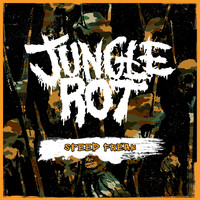 Jungle Rot - Speed Freak