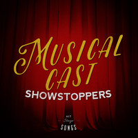 Original Cast - Musical Cast Showstoppers
