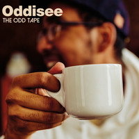 Oddisee - Born Before Yesterday - Single
