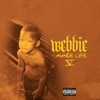 Webbie - Problem (feat. Boosie BadAzz) (Explicit)
