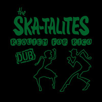 The Skatalites - Dub for Rico