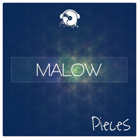 Malow - Pieces