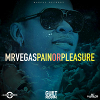 Mr. Vegas - Pain or Pleasure - Single