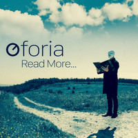 Oforia - Read More