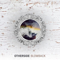 Otherside - Blowback