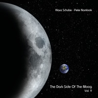 Klaus Schulze - The Dark Side of the Moog, Vol. 9