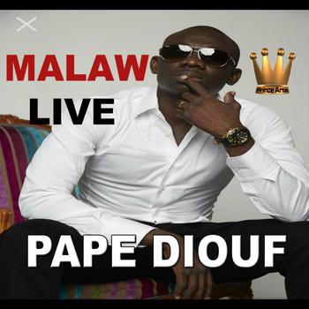pape diouf mara mp3