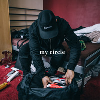 Donae'o - My Circle (Explicit)