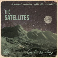 The Satellites - Crash Landing
