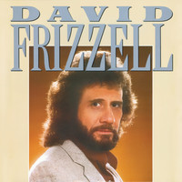 David Frizzell - Solo