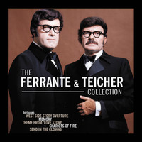 Ferrante & Teicher - The Ferrante & Teicher Collection